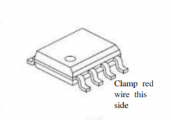 Red wire clamp.png